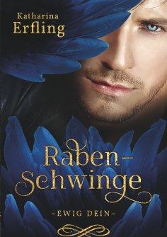 eBook: Rabenschwinge