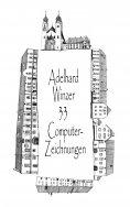 eBook: 33 Computer-Zeichnungen
