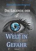 eBook: Welt in Gefahr