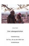 ebook: Drei Liebesgeschichten