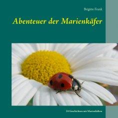eBook: Abenteuer der Marienkäfer