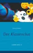 eBook: Der Klassenchat
