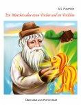 eBook: Ein Märchen über einen Fischer und ein Fischlein