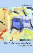 eBook: Das Sofa beim Waldstein