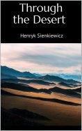 eBook: Through the Desert