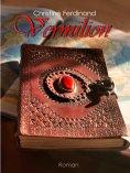 eBook: Vermilion