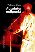 ebook: Absoluternullpunkt