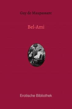 eBook: Bel-Ami