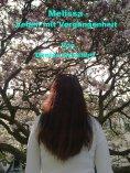 ebook: Melissa - Leben mit Vergangenheit