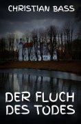 eBook: Der Fluch des Todes