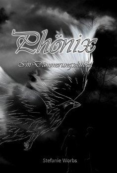 eBook: Phönix Band 1