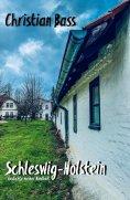 eBook: Schleswig-Holstein