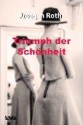 eBook: Triumph der Schönheit
