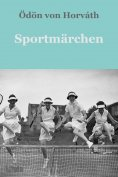 eBook: Sportmärchen