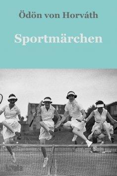 ebook: Sportmärchen