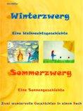 eBook: Winterzwerg - Sommerzwerg