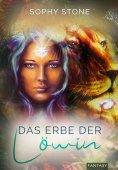ebook: Das Erbe der Löwin