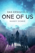 eBook: One of Us