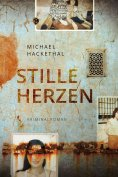 ebook: Stille Herzen