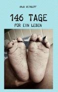eBook: 146 Tage