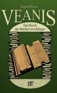 ebook: Veanis