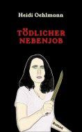 eBook: Tödlicher Nebenjob