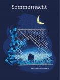 eBook: Sommernacht
