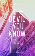 ebook: The Devil You Know