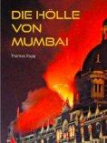 eBook: Die Hölle von Mumbai