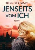 eBook: JENSEITS vom ICH
