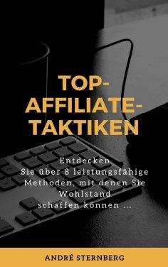 eBook: Top-Affiliate-Taktiken