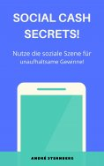 ebook: Social Cash Secrets!