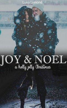 ebook: Joy & Noel