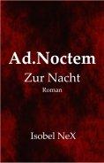 eBook: AD.NOCTEM