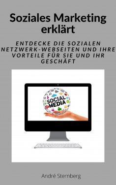 ebook: Soziales Marketing erklärt