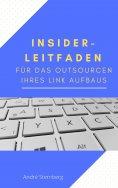 eBook: Insider-Leitfaden für das Outsourcen Ihres Link Aufbaus