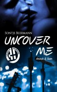 eBook: Uncover Me