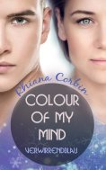 ebook: Colour of my mind
