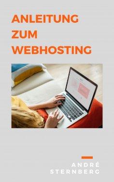 ebook: Anleitung zum Webhosting