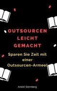 eBook: Outsourcen leicht gemacht