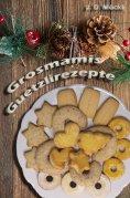 eBook: Grosmamis Guetzlirezepte