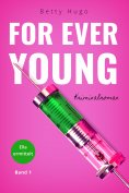 ebook: For ever young