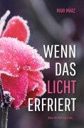 eBook: 2025: Wenn das Licht erfriert
