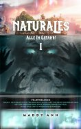 eBook: NATURALES
