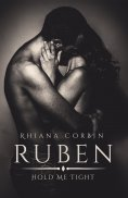 ebook: Ruben - Hold me tight