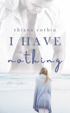 eBook: I have nothing