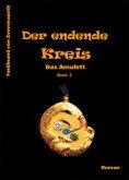 eBook: Das Amulett