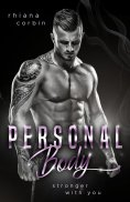 ebook: Personal Body