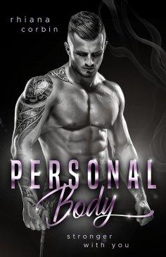 eBook: Personal Body