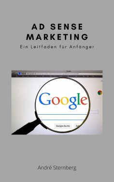 ebook: Ad Sense Marketing